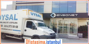 ofis -tasima-gorsel