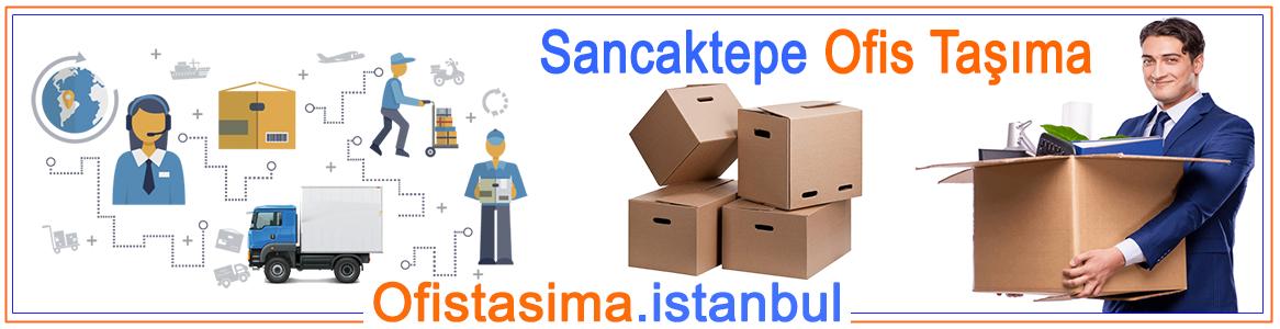sancaktepe-ofis-tasima
