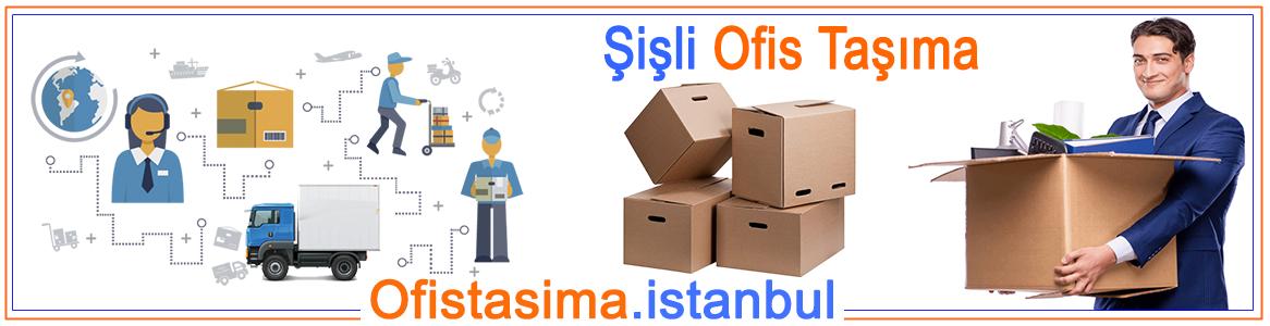 sisli-ofis-tasima