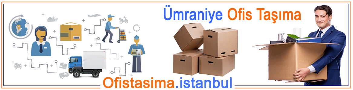 umraniye-ofis-tasima